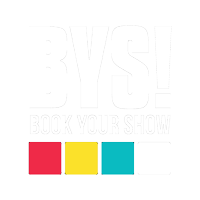 BYSS - Book Your Show Switzerland